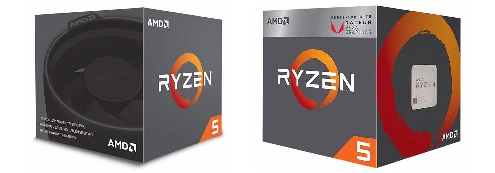 ryzen5-box-0.jpg