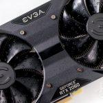 EVGA GeForce RTX 2060 XC Ultra Review: Bridging the Gap