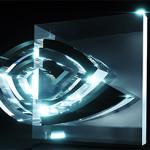 NVIDIA Introduces Creator Ready Driver Program (419.67)