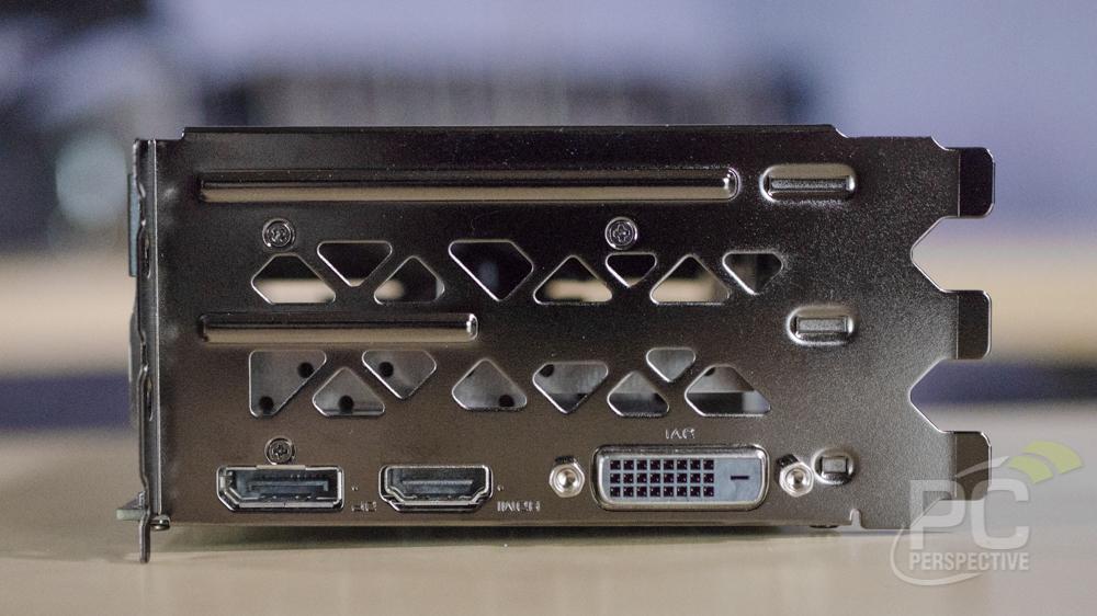 gtx-1660-evga-3.jpg