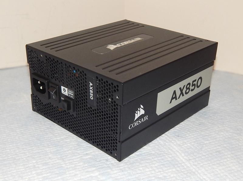1-ax850-diag-0.jpg
