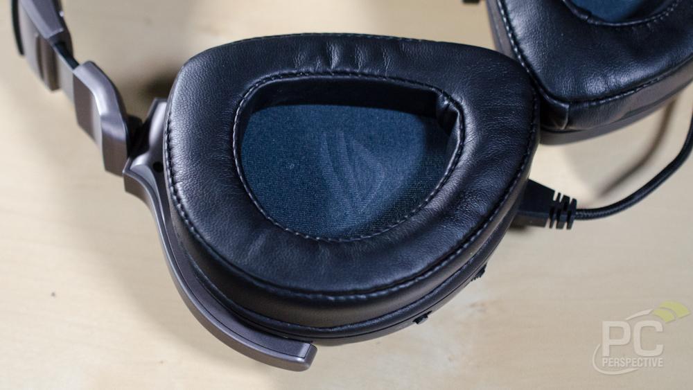 rog-delta-earpad.jpg