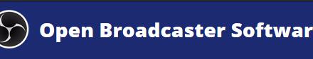 SplitmediaLabs Is Now a Gold Sponsor of OBS Project