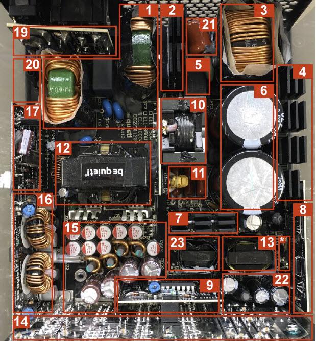 12-inside-1.jpg