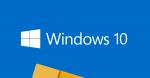 1909 Now Named Windows 10 November 2019 Update