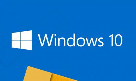 Windows 10 Create Process Performance Analysis