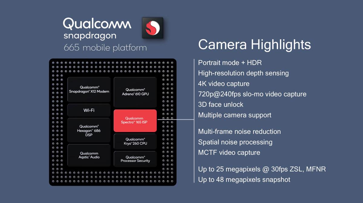 snapdragon-665-2.jpg