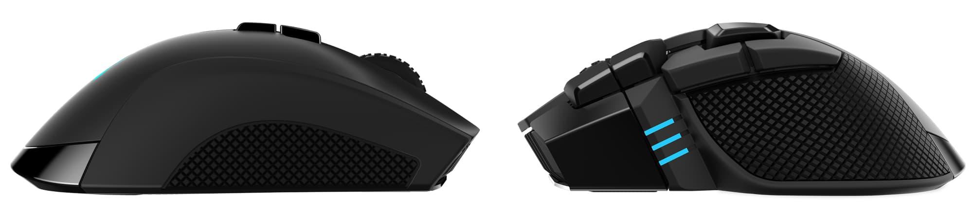 corsair-ironclaw-wireless-2.jpg