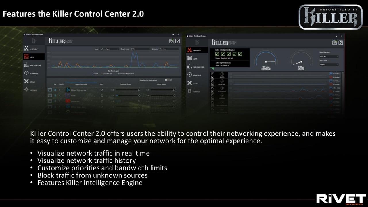 killer-controll-center.jpg