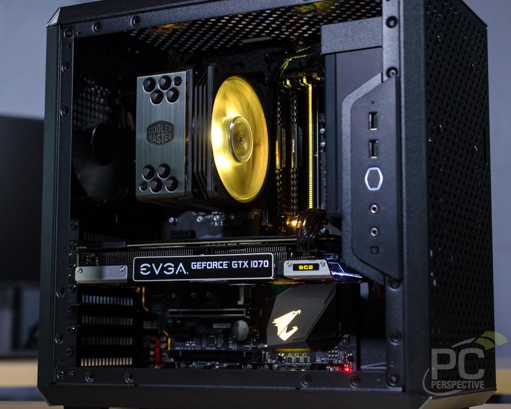 cooler-master-q500l-setup.jpg