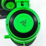 Razer Kraken 2019 Wired Gaming Headset Review