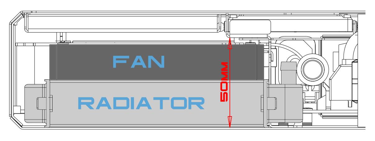 sentry-2-radiator-diagram.png