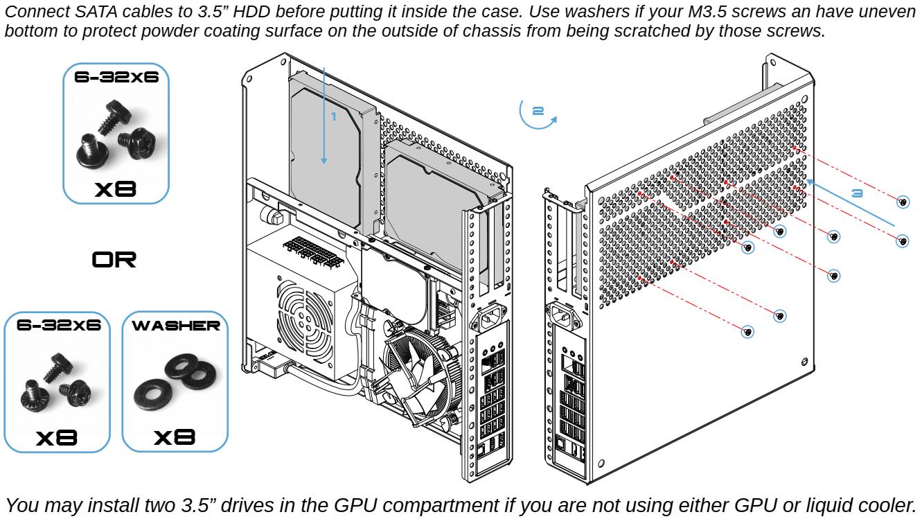 sentry-2-hdd-diagram.png