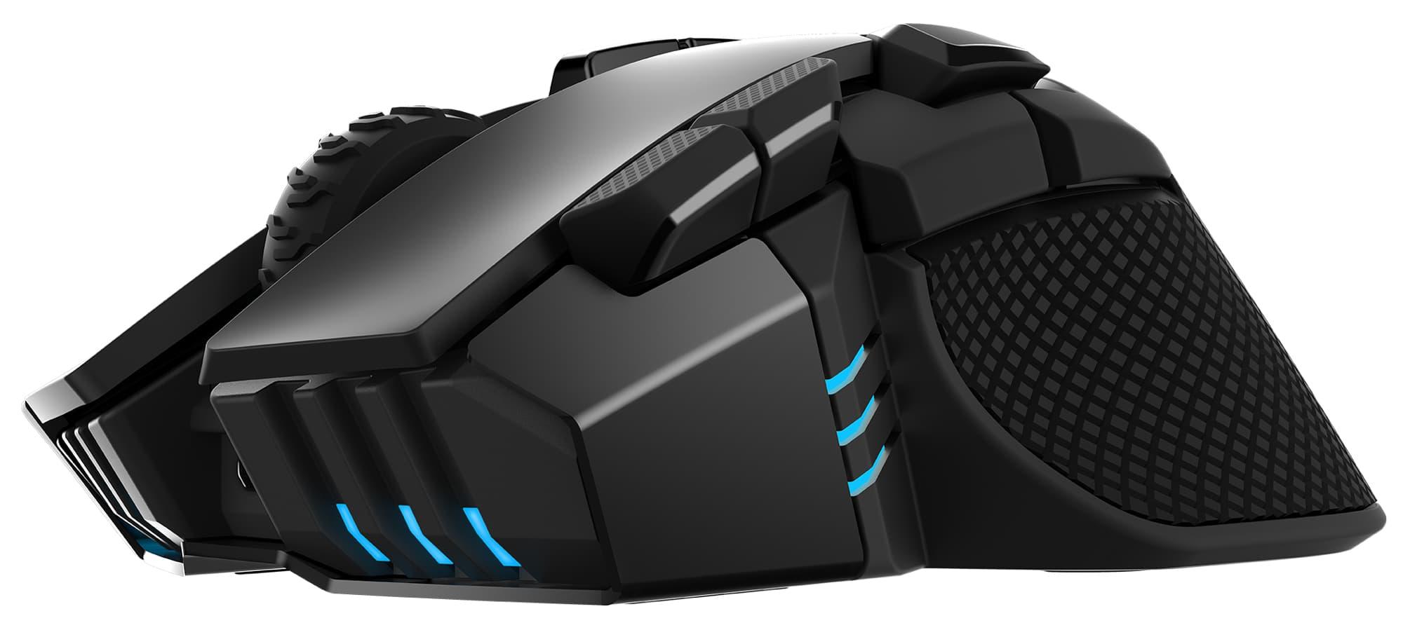 corsair-ironclaw-wireless-3.jpg