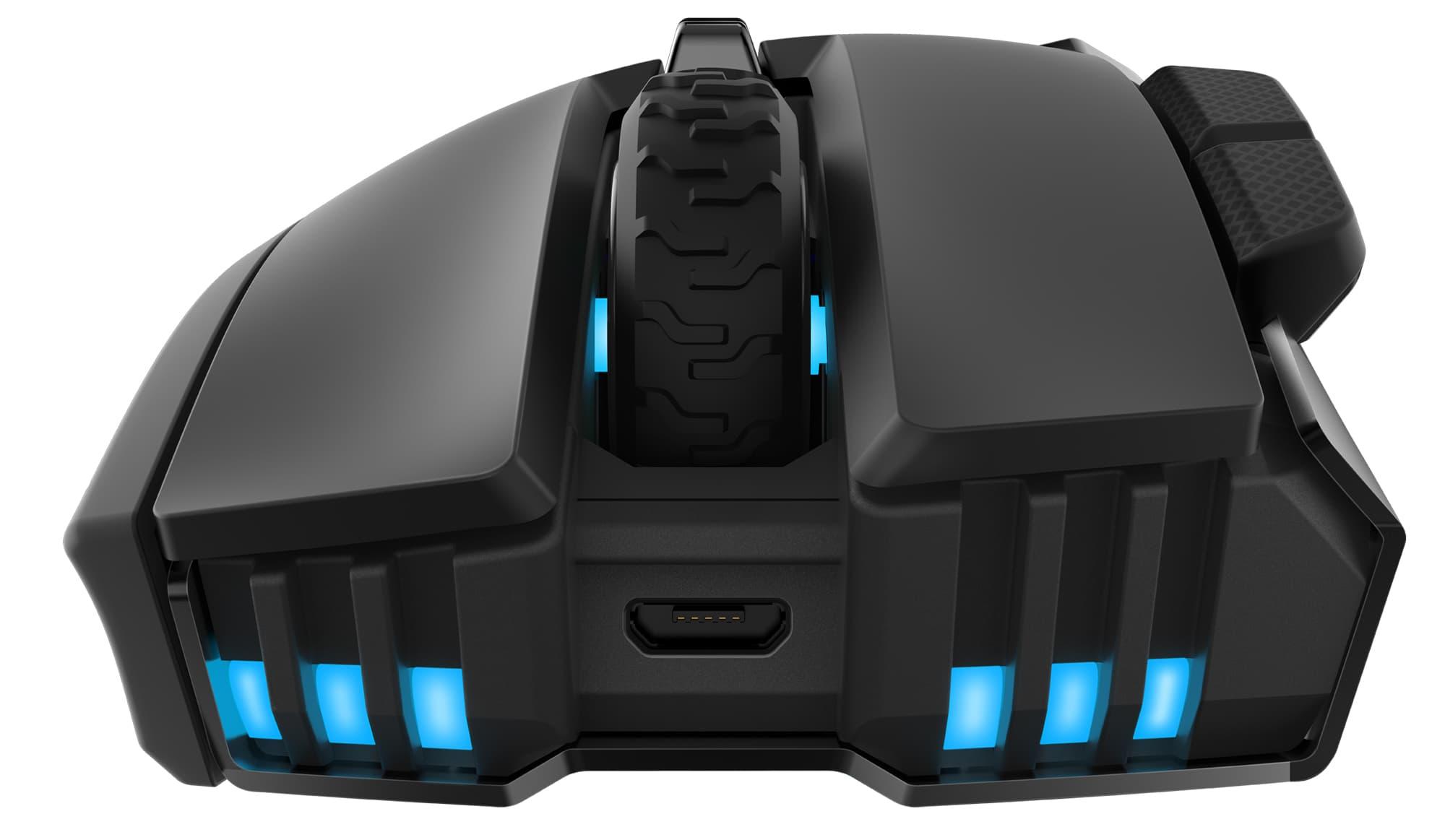 corsair-ironclaw-wireless-4.jpg