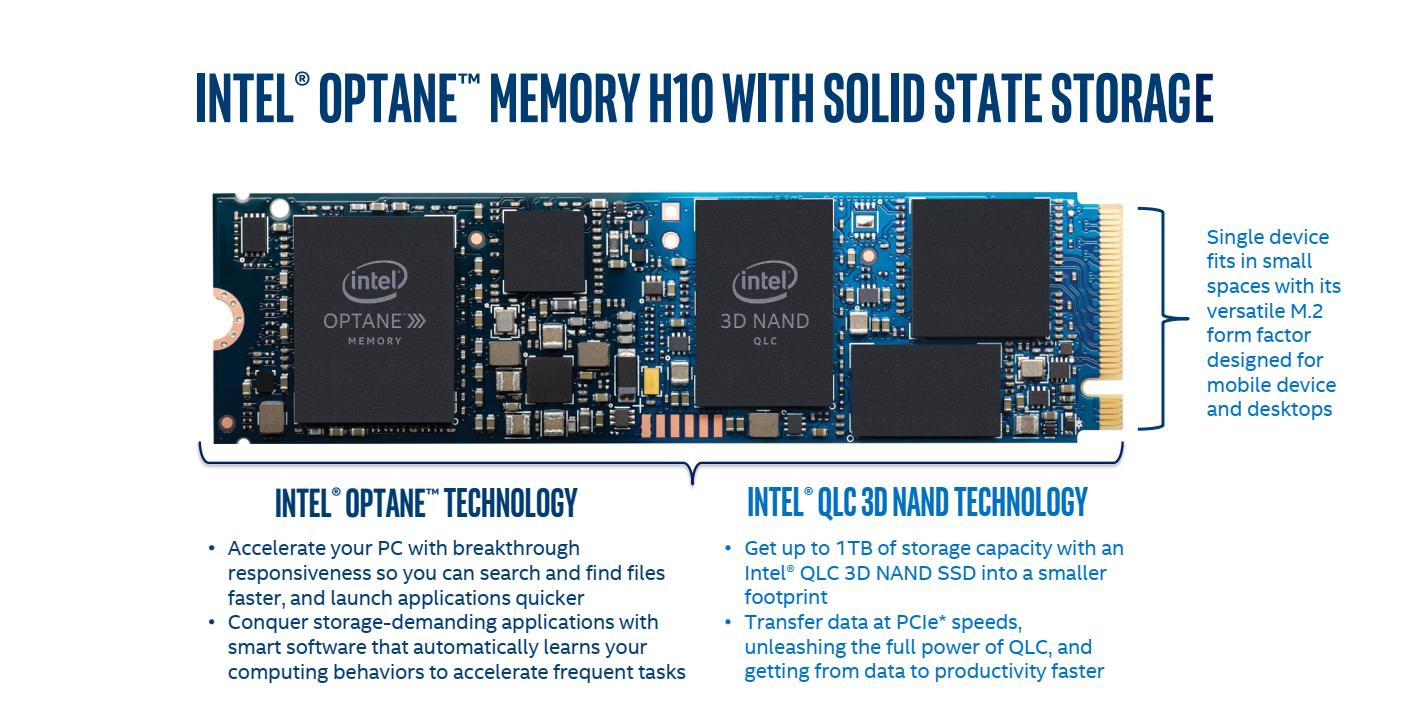 intel-h10-slide-1.png