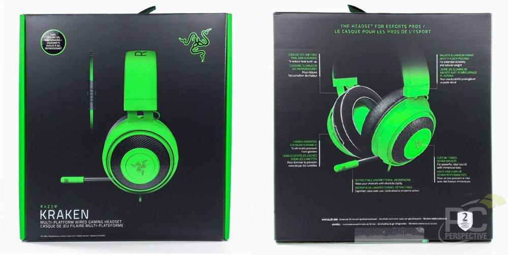 razer-kraken-headset-1.jpg