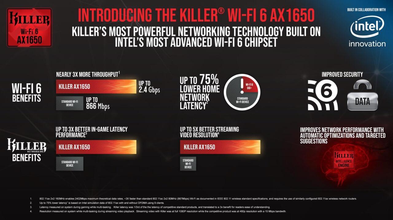 killer-ax1650-2.jpg