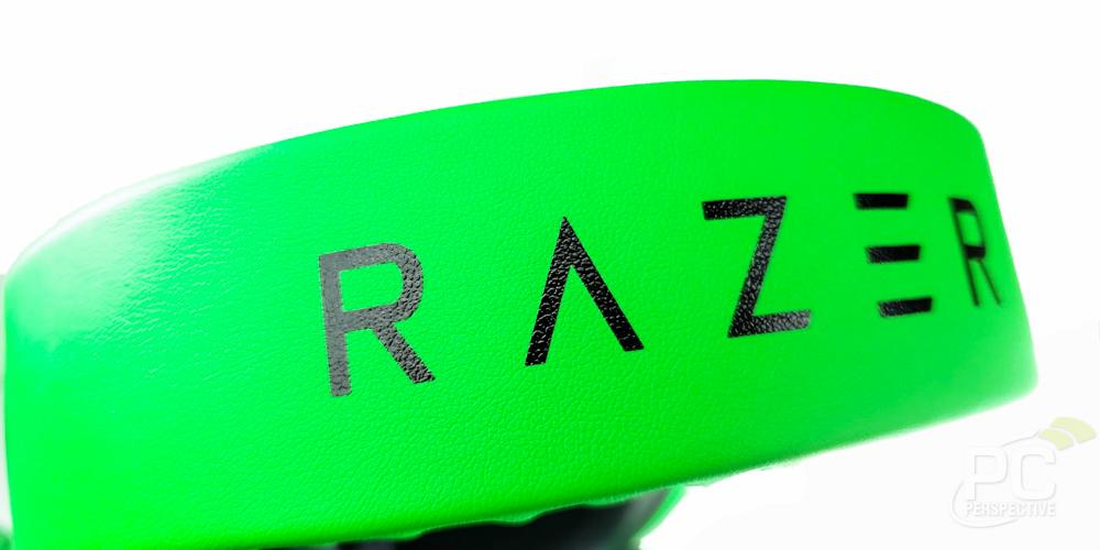razer-kraken-headset-hero.jpg