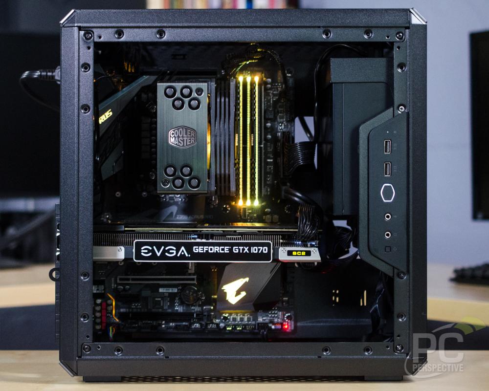 cooler-master-q500l-completed-front.jpg