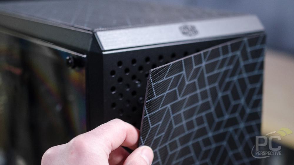 cooler-master-q500l-filter-1.jpg