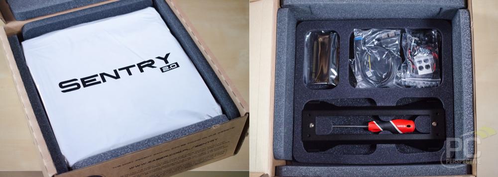 sentry-2-0-packaging.jpg