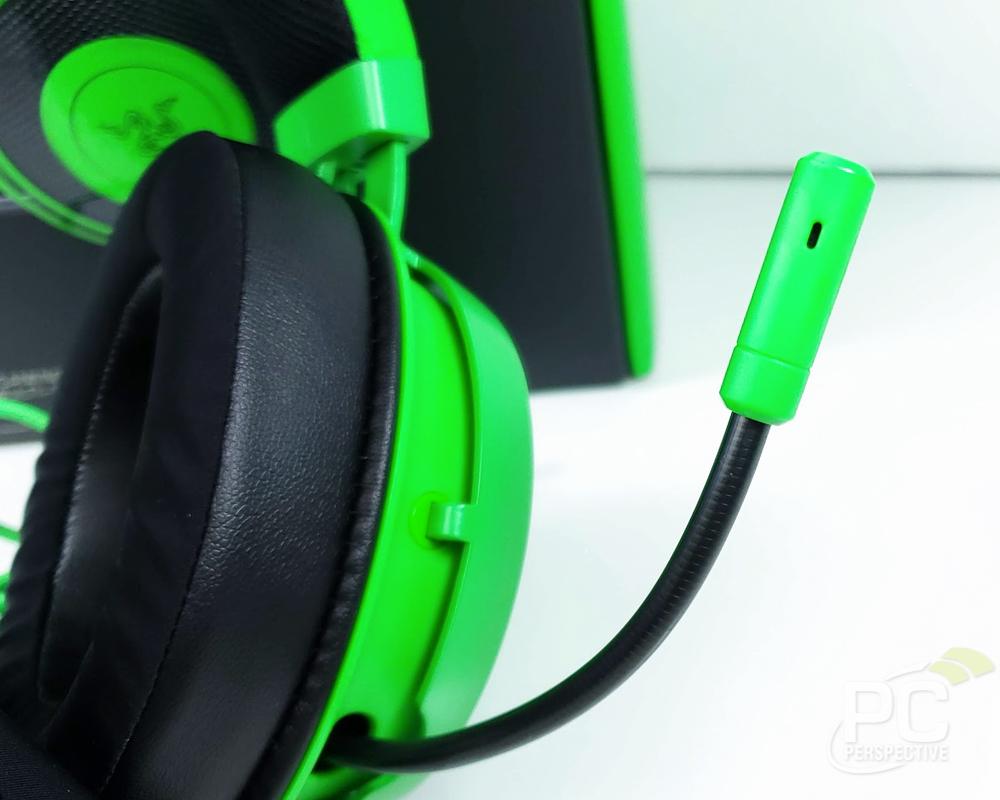 razer-kraken-headset-7.jpg