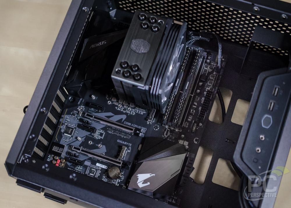cooler-master-q500l-motherboard.jpg