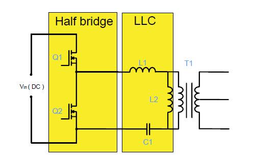 15-half-bridge-llc.jpg
