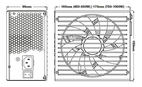 5b-dimensions.jpg