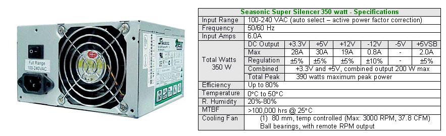 19-seasonic-350w.jpg