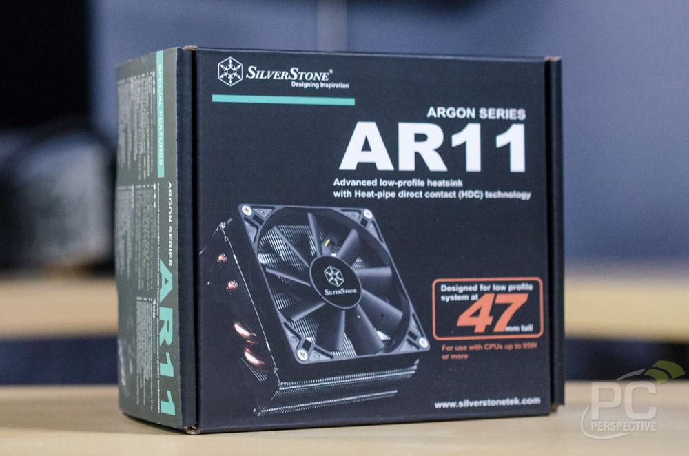 AR11_Box