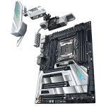 Computex 2019: ASUS Prime X299 Edition 30 Announced