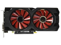 XFX Radeon RX 570 RS XXX Edition -   24