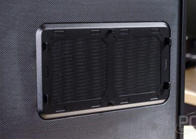be quiet dark base 900 v2 inside back panel