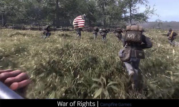CryEngine 5.6 and 5.7 Roadmaps Published by Crytek