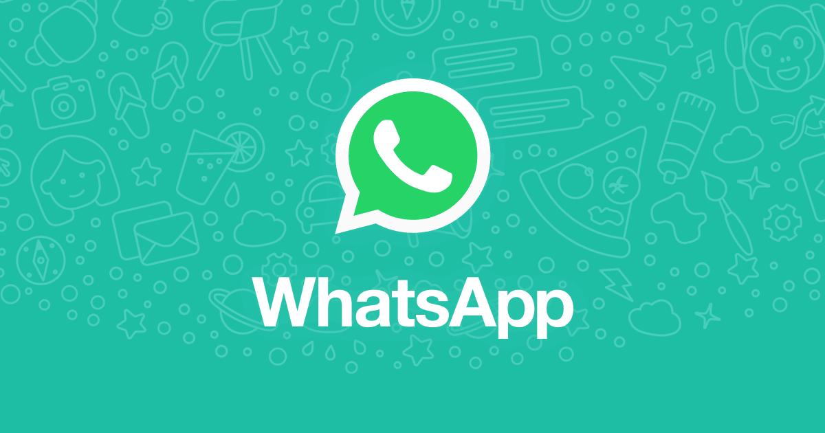 Whatsapp Doc?