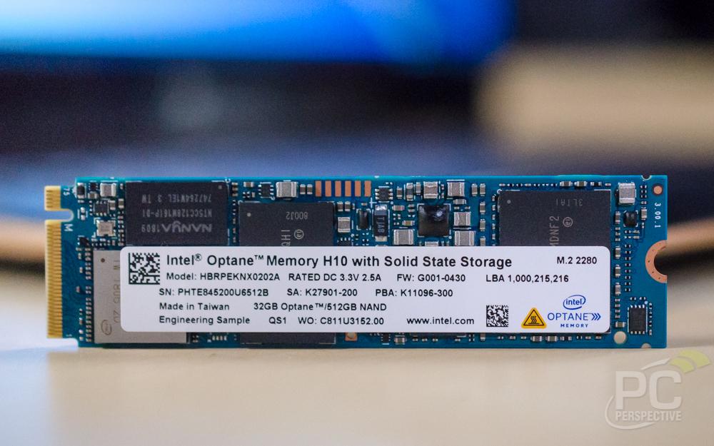 Intel_Optane_Memory_H10_Label