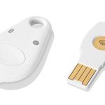 Goggle At Google's Vulnerable TFA Keys