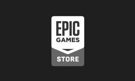 Epic Games Holiday Sale 2019 Begins