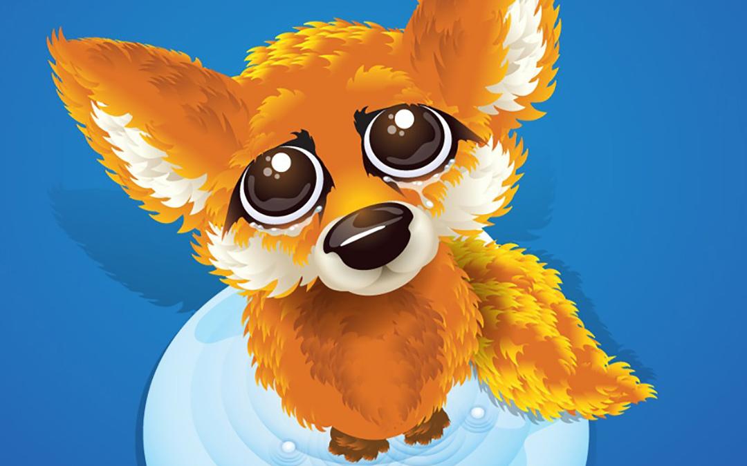 Mozilla Tightens Firefox Anti-Tracking