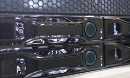 NVIDIA's EGX Platform Brings AI to the Edge