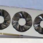Report: AMD Radeon VII Has Been Discontinued