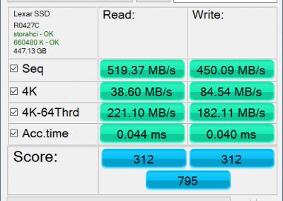AS_SSD_Lexar_SATA_SSD