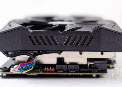ASUS ROG STRIX RTX 2060 O6G Profile 3