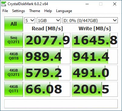 CDM_Lexar_NVMe_SSD