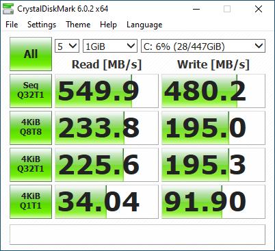 CDM_Lexar_SATA_SSD