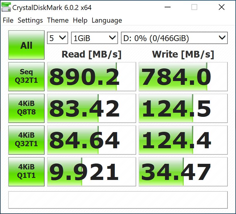Lexar500_CDM_1GB