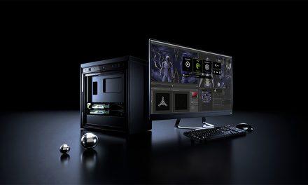 NVIDIA Quadro Experience Beta Program Begins