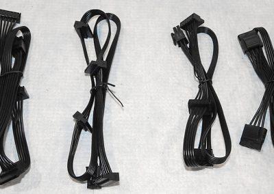 19-Mod-cables-7325